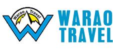 Warao Travel